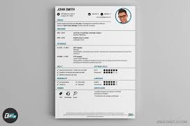 Scholarship Resume Samples by Resume Builder Features And Benefits Resume Maker Craftcv