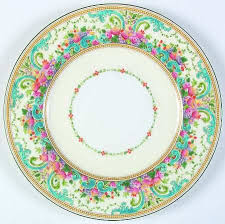 15 best plates images on china patterns china
