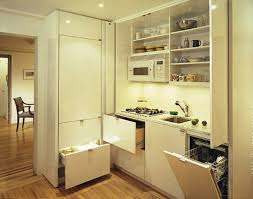 kitchen design kitchen design bespoke kitchens sussex ideas