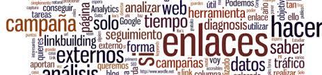 spark your spanish u2013 ser estar and tener spanish courses