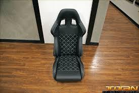 Upholstery Custom Titan Motorsports Blog Orlando Auto Upholstery