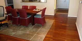 floors pickle barrel coastal ae047 1p882coastal