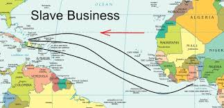 africa map senegal what can africa do for haiti senegal offers land rosebell s