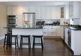 Kitchen Cabinets For Cheap Price White Lacquer Kitchen Cabinets