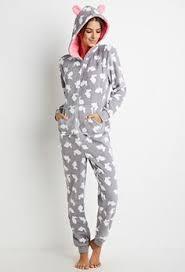 pj jumpsuit polka dot onesie pajama onesies pyjamas and clothes