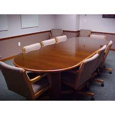 conference tables manufacturer from chennai