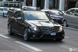 luxury mercedes benz mercedes benz c 63 amg w204 3 vasario 2017 autogespot