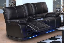 Flexsteel Recliner Furniture Enjoy Your Time With Cozy Rocking Recliner Loveseat