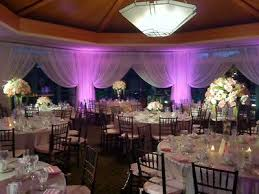 wedding venues in orange county ca 31 best wedding locations images on wedding locations
