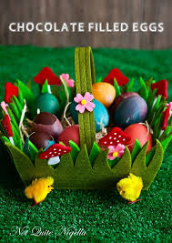 46 best old fashioned easter images on pinterest easter food