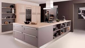 cuisiniste evreux cuisiniste evreux inspirational awesome cuisine contemporary