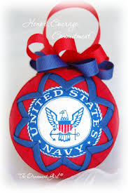 patriotic ornaments patriotic ornaments