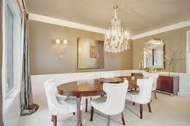 dining room new modern chandeliers for dining room room ideas