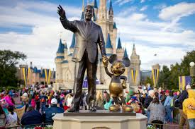Massachusetts How To Become A Disney Travel Agent images Walt disney world universal studios top tips to save money money jpg