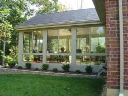 sunroom panels diy clublifeglobal com