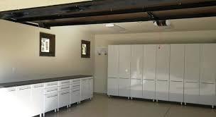 ikea garage storage systems ultimate garage storage system reviews garage organization systems