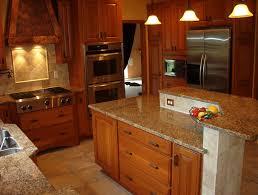 kitchen and bath remodeling home interior ekterior ideas