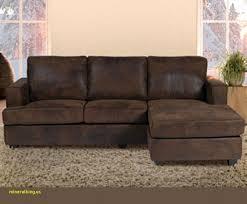 canapé d angle cuir vieilli résultat supérieur canapé marron clair frais s canapé d angle cuir