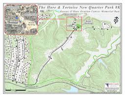 Windsor Colorado Map by Williamsburg Va Running Race Schedule