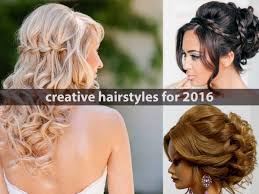 hairstyle 2016 female long hair long hairstyles of celebrities 2016 hairstyle for women