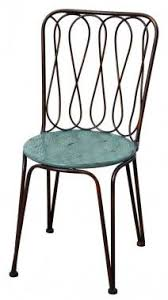Cheap Armchairs Melbourne Camino Red Dining Chair The Camino