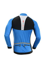 rainproof cycling jacket best waterproof windproof cycling jacket monton thermal cycling