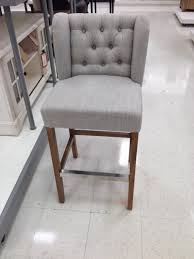 bar stools swivel bar stool with back ikea stools walmart