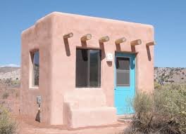 southwestern style homes southwestern style and design ideas for your house household