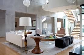 paint color of the year 2017 2018 paint color trends benjamin moore 2018 colors color trends 2018