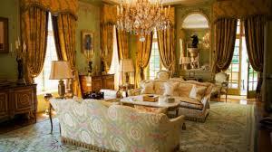 Luxurious Living Room Furniture Luxury Living Room Design Redportfolio Rooms Photos Leather Sets
