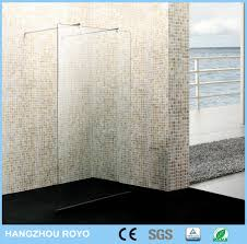 Smart Glass Shower Door Frameless Smart Glass Shower Door Frameless Smart Glass Shower