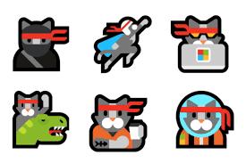 clean emoji 100 clean emoji here u0027s a look at the new emoji coming