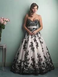 ziad nekad haute couture fall wedding dresses wedding