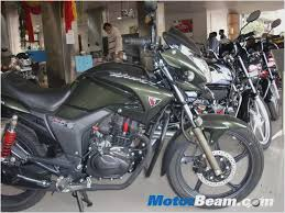 hero cbr price hero honda hunk u2014 reviews price specifications mileage ratings