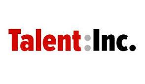 Indeed Com Post Resume Freelance Resume Writer Jobs Employment Indeed Com