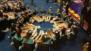 where to buy sparklers in nj stafford sparklers elite take home at royal court challenge