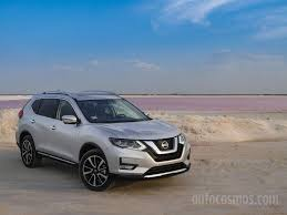 nissan indonesia nissan x trail 2018 specs and review car 2018 2019