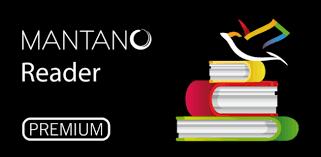 aldiko book reader premium 2 1 0 apk mantano ebook reader premium 2 5 6 patched apk is here