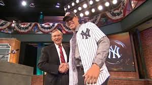 18 Best Aaron Judge Collectibles Images On Pinterest New York - my draft story aaron judge youtube