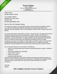 retail cover letter sample cool design cover letter for retail 9