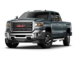 traverse city mi target store black friday deals highpoint auto and truck center in cadillac mi traverse city gmc