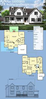 architectural designs house plans design ideas 29 gorgeous house by house plans beautiful house