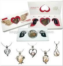pearl wish necklace images Wish pearl kit wish pearl kit suppliers and manufacturers at jpg