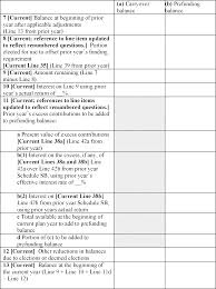 Third Party Wall Agreement Template Federal Register Proposed Revision Of Annual Information Return