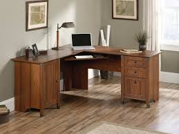 Executive Office Desk Cherry Office Desk Delightful Design Ideas Of Home Office Furniture