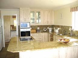 home interior designers living room style home decor interior kzioco inside the