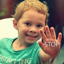 Catching Feelings Meme - gavin memes on twitter when i meet someone and start catching