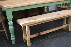 Farmhouse Kitchen Tables For Sale by Farmhouse Kitchen Table For Sale Natural Farmhouse Kitchen Table