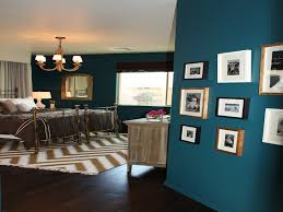 dining dark teal bedroom wall color colors that compliment dark