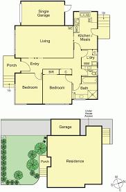 cmu floor plans 15 carnegie hall floor plan cmu floor plans floor plans
